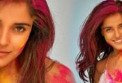 Piaa Bajpai goli Photo Shoot
