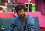 Bigg Boss Tamil Season 4 | 14th October 2020 – Promo 2