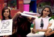 Bigg Boss Tamil Season 4 | 15th October 2020 - Promo 3