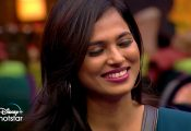 Bigg Boss Tamil Season 4 | 29th November 2020 – Promo 3