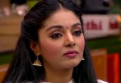 Bigg Boss Tamil Season 4 | 29th November 2020 – Promo 1