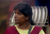 Bigg Boss Tamil Season 4 | 4th December 2020 – Promo 2