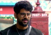 Bigg Boss Tamil Season 4 | 15th January 2021 - Promo 2
